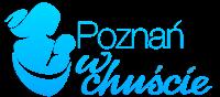 """Stowarzyszenie """"Poznań w chuście"""""""